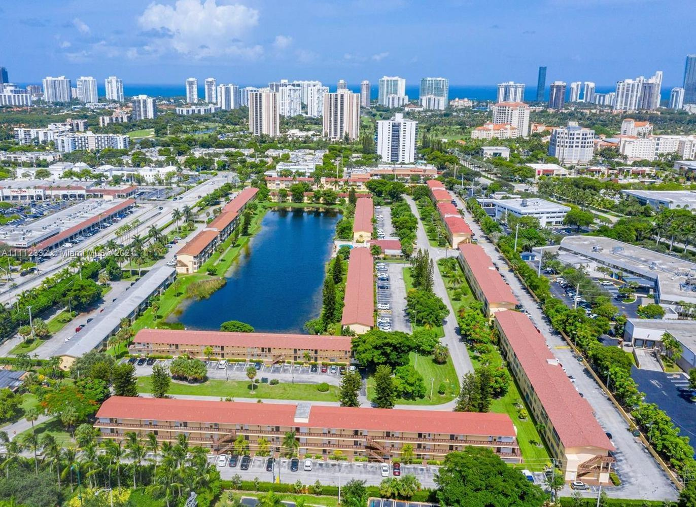 BISC LAKE GARDENS CONDO N Condo,For Sale,BISC LAKE GARDENS CONDO N Brickell,realty,broker,condos near me