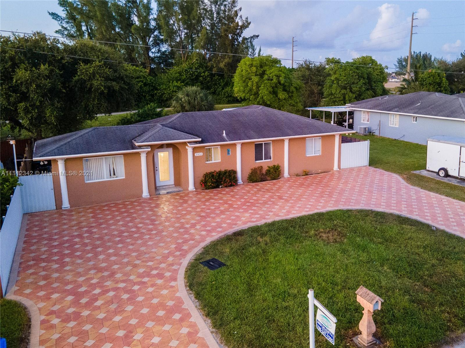 Main property image for  3951 NW 179th St