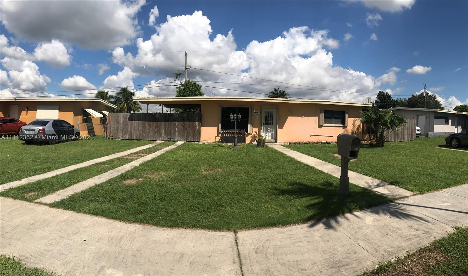 Single Family Home,For Sale,14465 SW 288th St, Homestead, Florida 33033,Brickell,realty,broker,condos near me