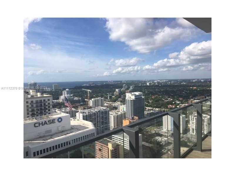 Rise Brickell City Centre #3501 - 88 SW 7th St #3501, Miami, FL 33130