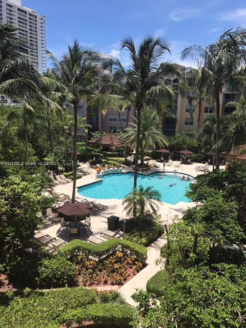 THE YACHT CLUB AT AVENTURA Condo,For Sale,THE YACHT CLUB AT AVENTURA Brickell,realty,broker,condos near me