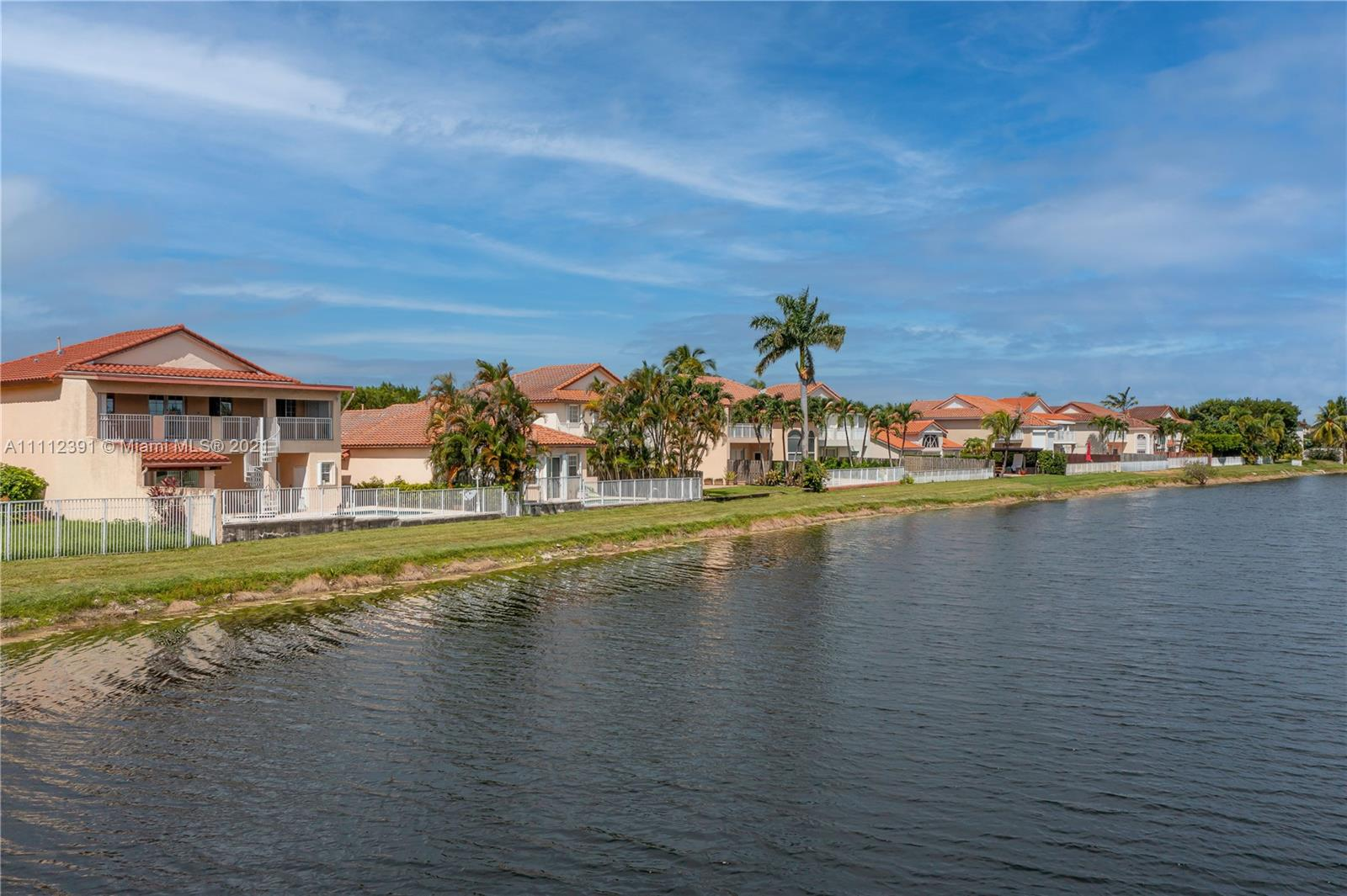 Single Family Home,For Sale,5333 NW 105th Ct, Doral, Florida 33178,Brickell,realty,broker,condos near me