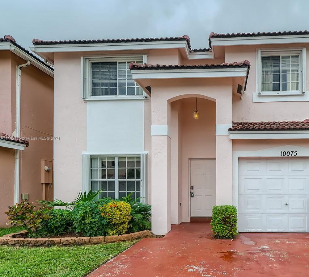 Single Family Home,For Sale,10075 SW 163rd Place, Miami, Florida 33196,Brickell,realty,broker,condos near me