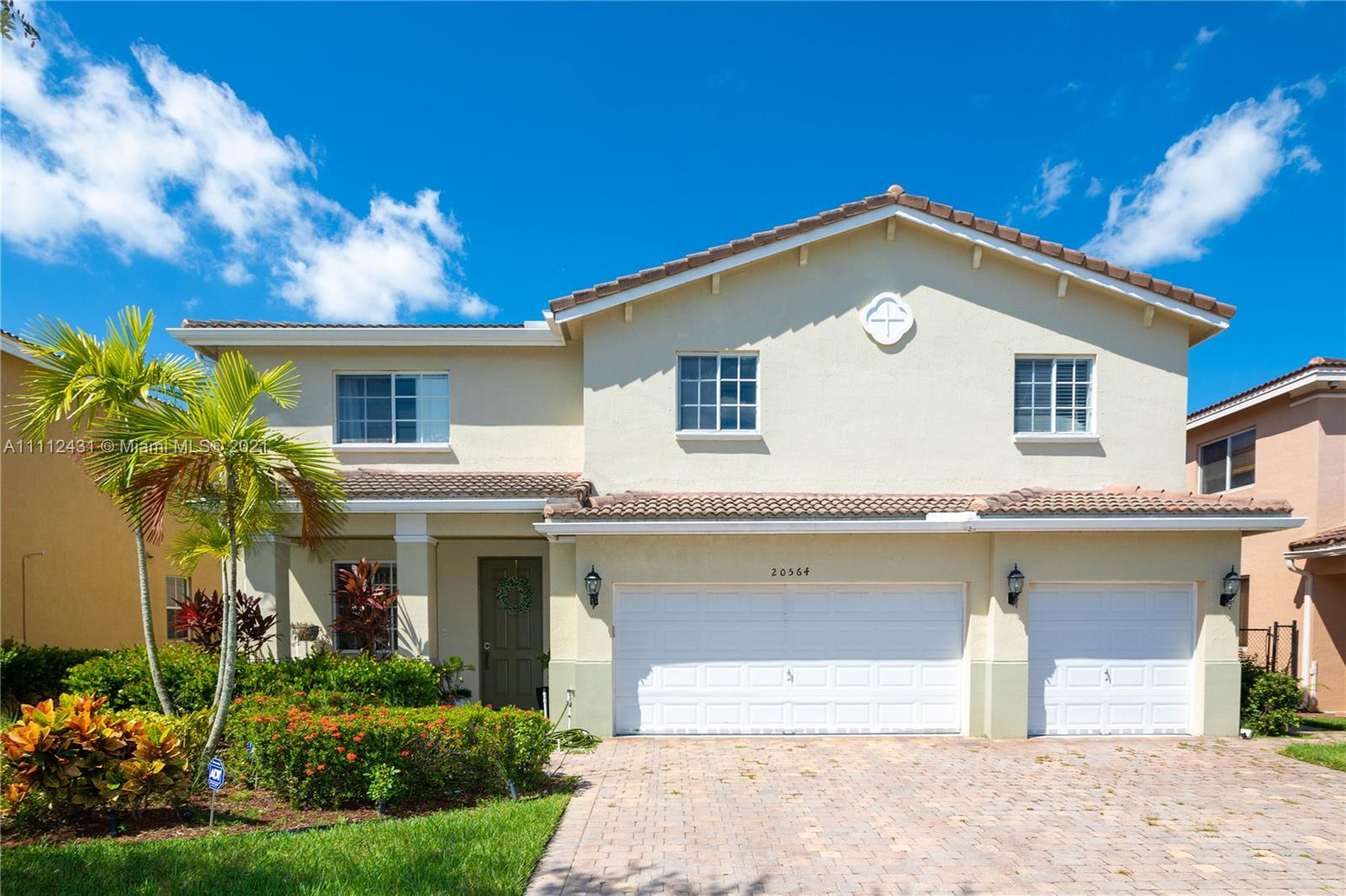 Main property image for  20564 NW 11th Ave