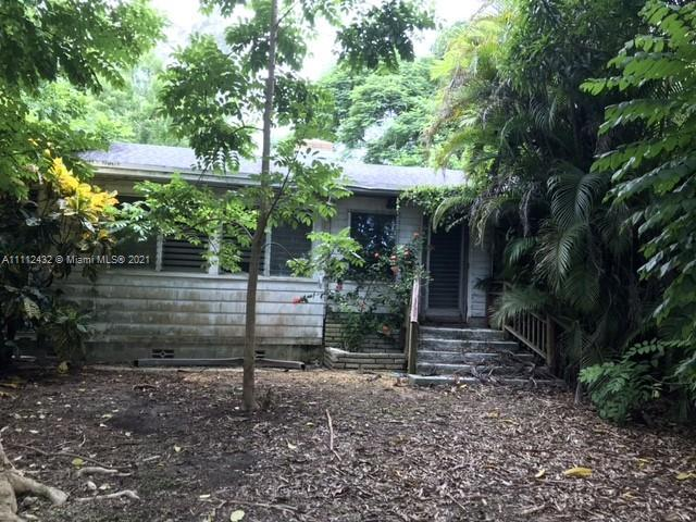 Single Family Home,For Sale,22750 SW 162nd Ave, Miami, Florida 33170,Brickell,realty,broker,condos near me