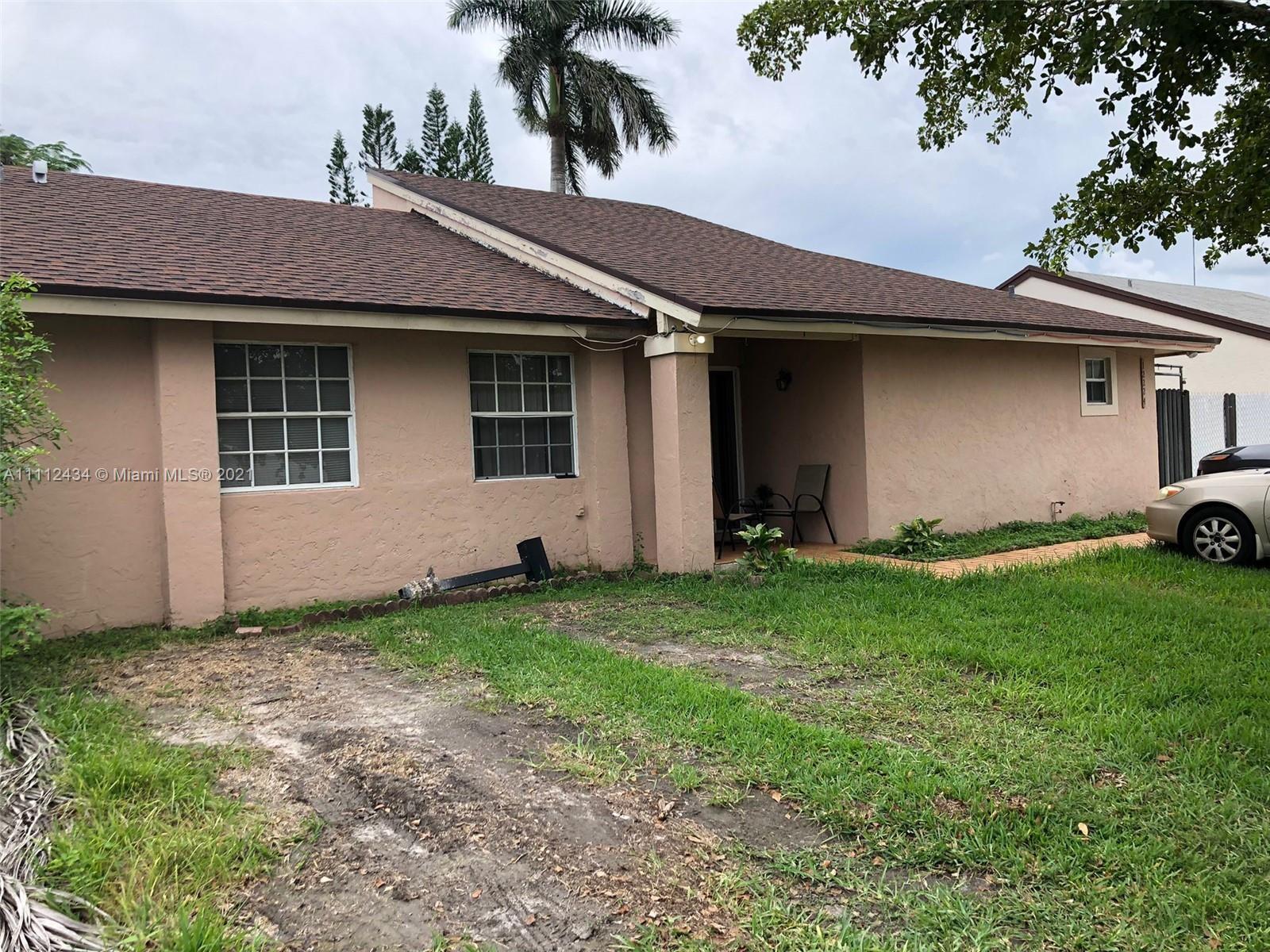 Single Family Home,For Sale,12224 SW 210th St, Miami, Florida 33177,Brickell,realty,broker,condos near me