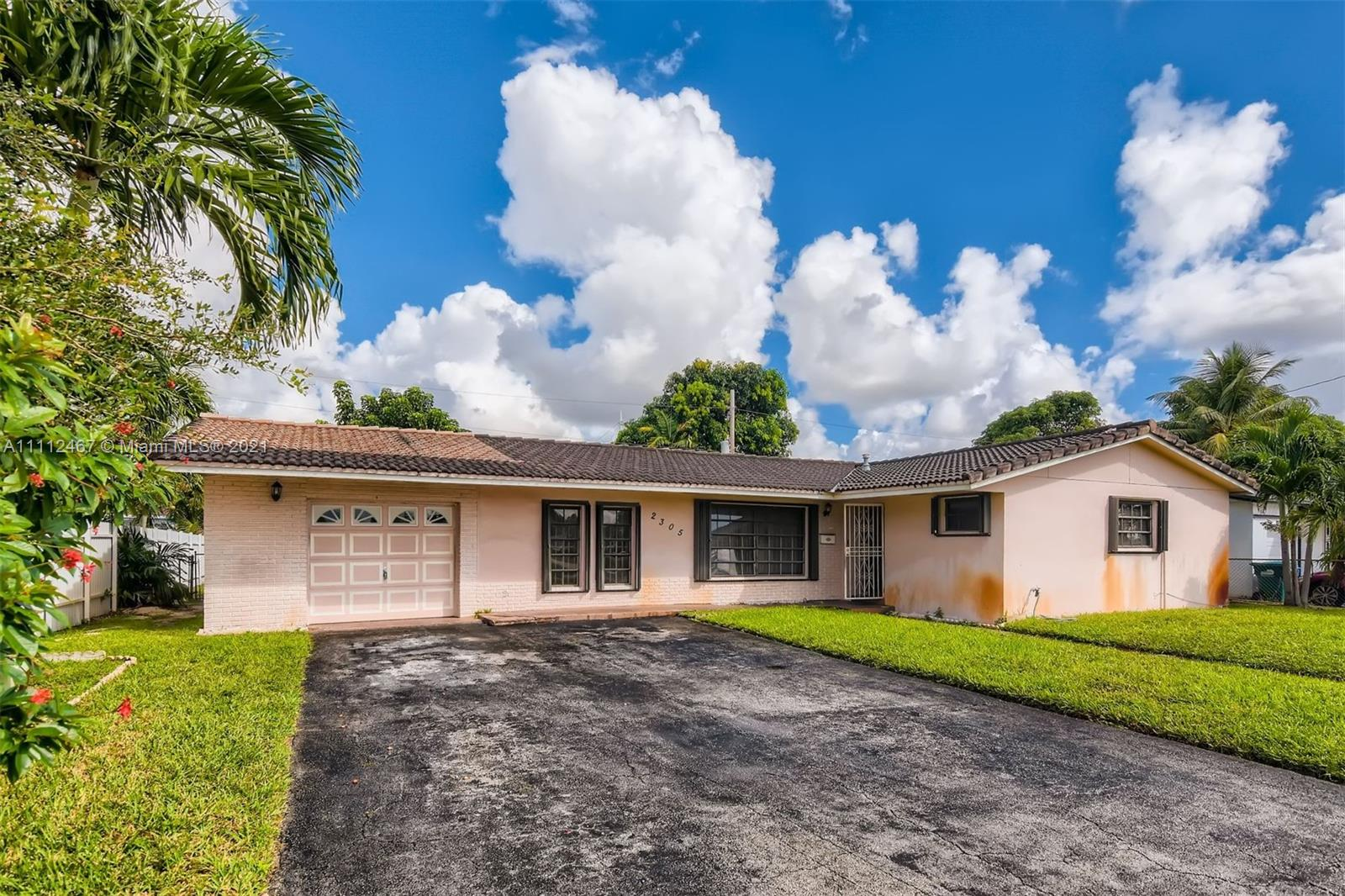 Single Family Home,For Sale,2305 NW 195th St, Miami Gardens, Florida 33056,Brickell,realty,broker,condos near me