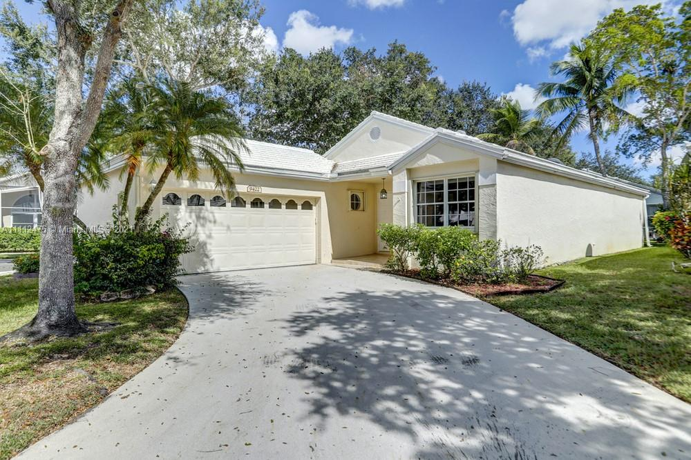 Main property image for  9422 NW 8th