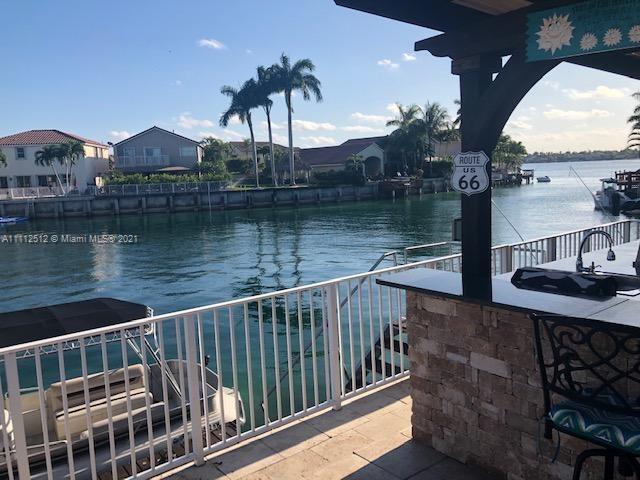 Single Family Home,For Sale,13254 SW 146th St, Miami, Florida 33186,Brickell,realty,broker,condos near me