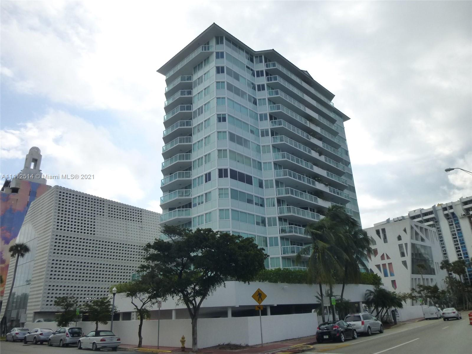 KING DAVID TOWERS CONDO Condo,For Rent,KING DAVID TOWERS CONDO Brickell,realty,broker,condos near me