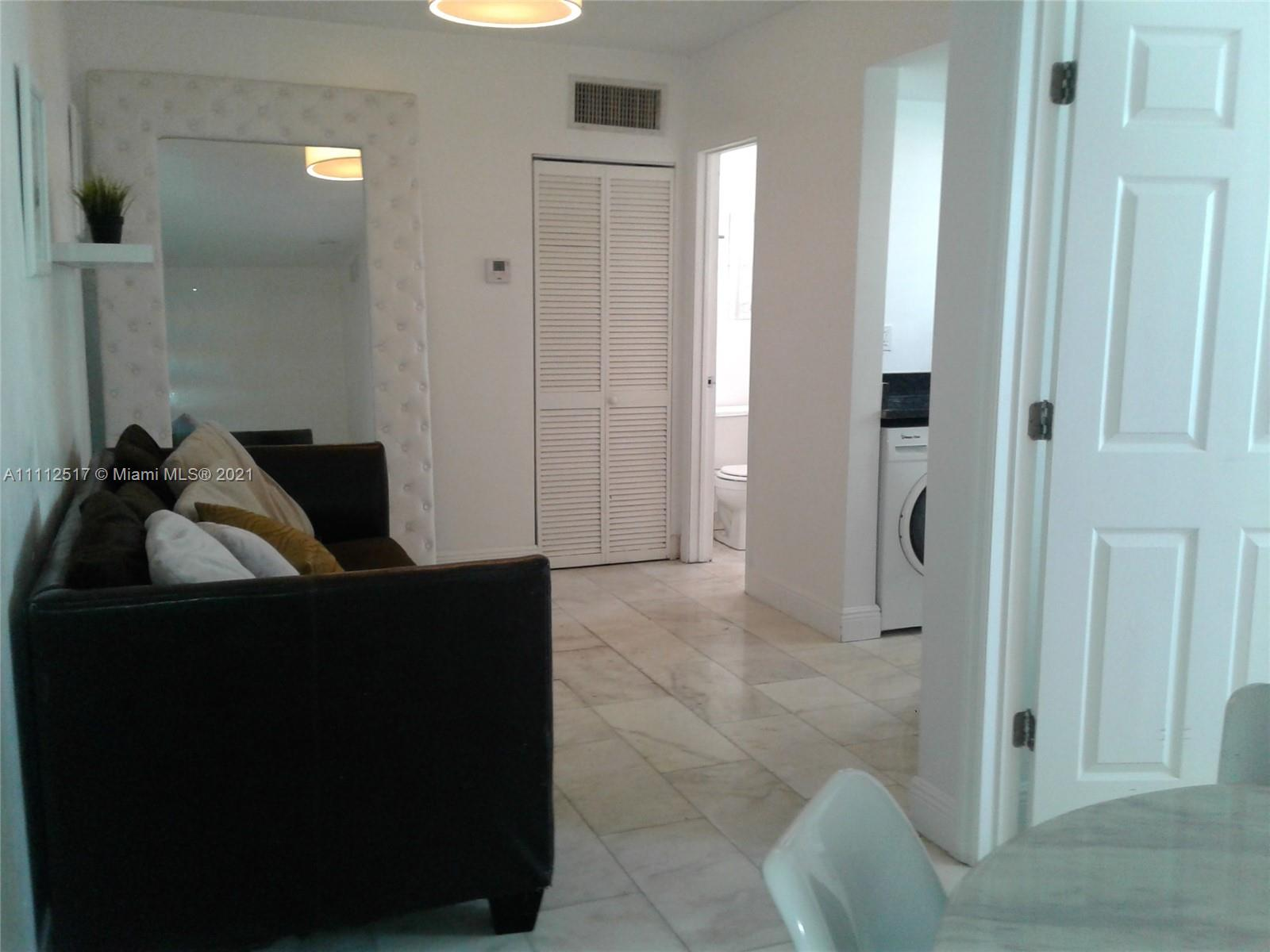 Condo For Sale at FIRST ON PENN CONDO