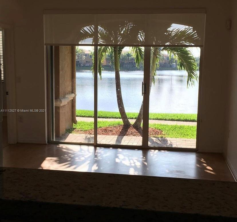 THE COURTS AT DORAL ISLES Condo,For Rent,THE COURTS AT DORAL ISLES Brickell,realty,broker,condos near me