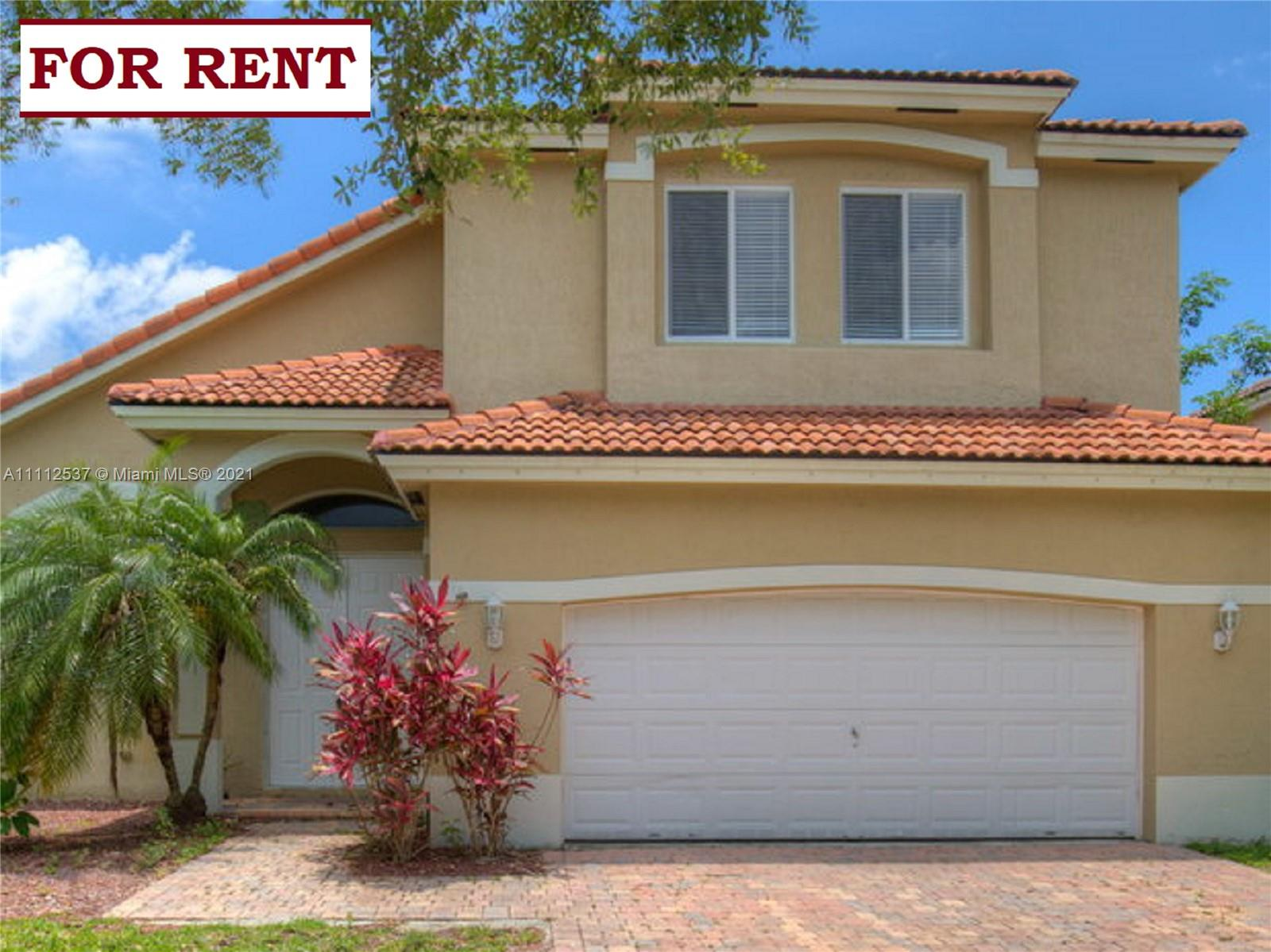 Single Family Home,For Rent,1721 SE 16th Ave, Homestead, Florida 33035,Brickell,realty,broker,condos near me