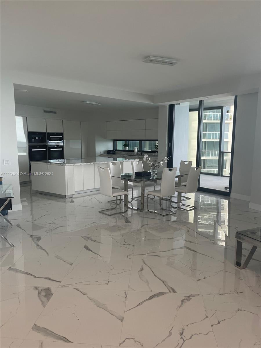 Porsche Design Tower #1005 - 18555 Collins Ave #1005, Sunny Isles Beach, FL 33160