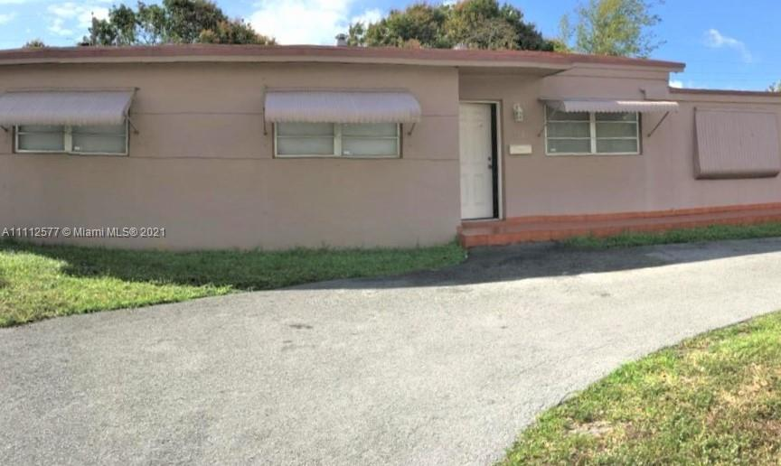 Single Family Home,For Rent,956 W 68th St, Hialeah, Florida 33014,Brickell,realty,broker,condos near me