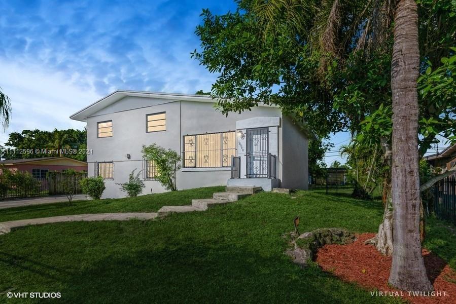 Single Family Home,For Sale,18540 NW 38th Ct, Miami Gardens, Florida 33055,Brickell,realty,broker,condos near me
