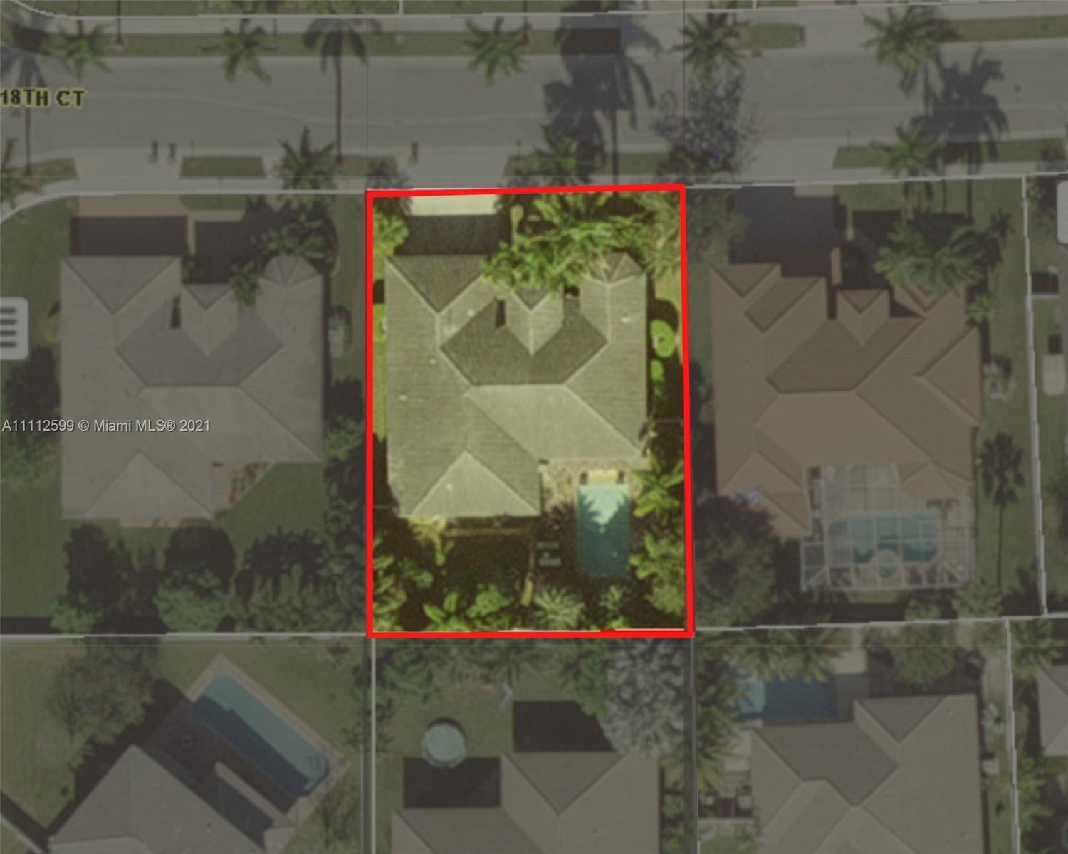 13768 NW 18th Ct photo036