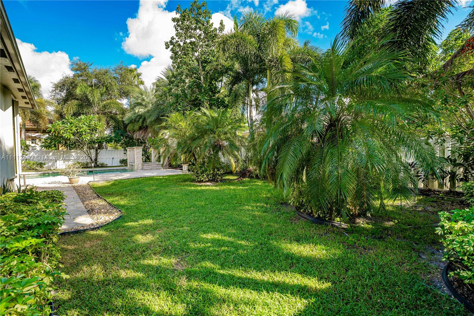 13768 NW 18th Ct photo033