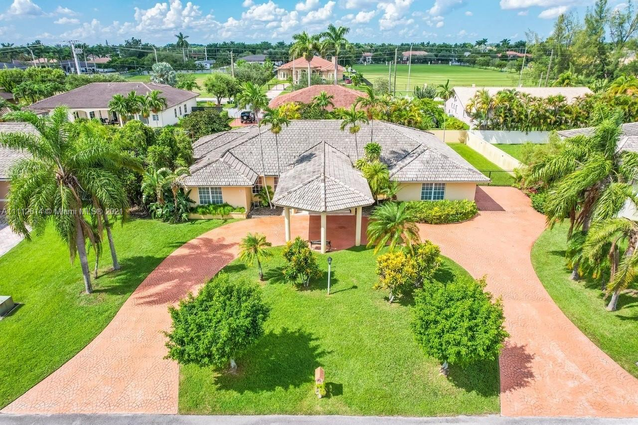 Single Family Home,For Sale,280 NW 121st Ct, Miami, Florida 33182,Brickell,realty,broker,condos near me