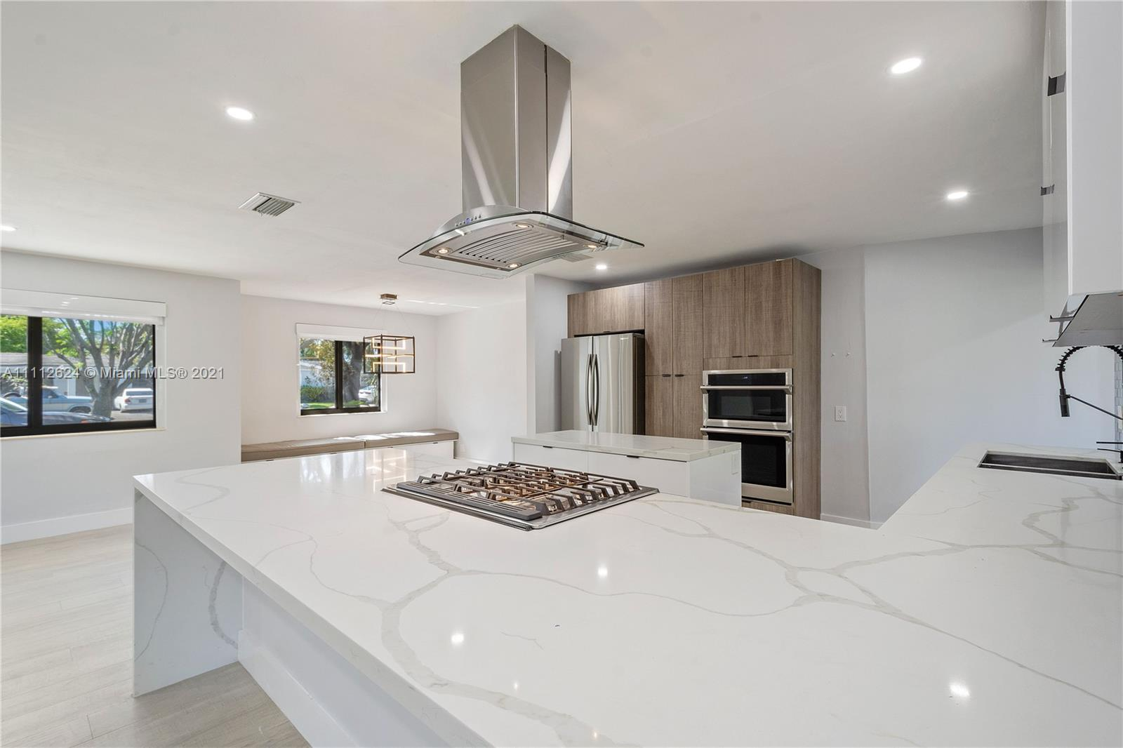 Single Family Home,For Rent,19421 NE 18th Ct, Miami, Florida 33179,Brickell,realty,broker,condos near me