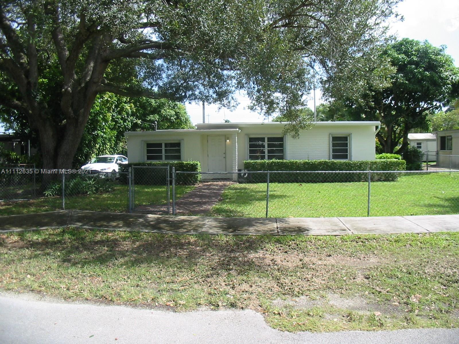 Single Family Home For Sale RANCHERO HOMESITES750 Sqft
