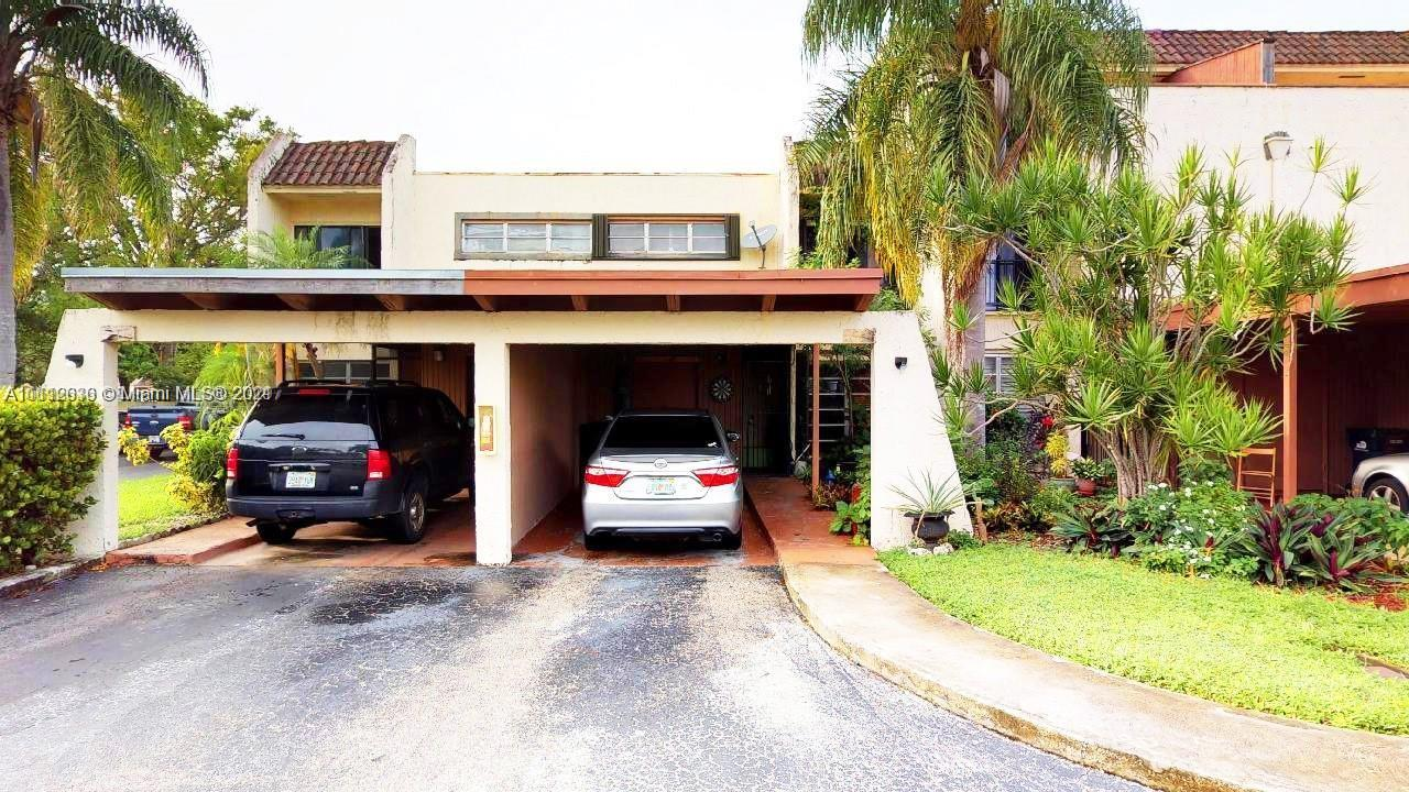 Residential For Sale at 6502 Miami