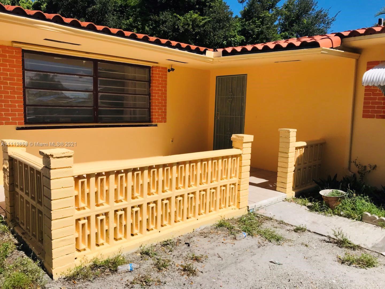 Single Family Home For Rent ALICIA ACRES1,824 Sqft