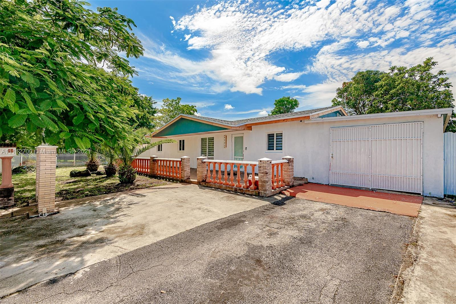 Main property image for  4932 NW 189th Ter