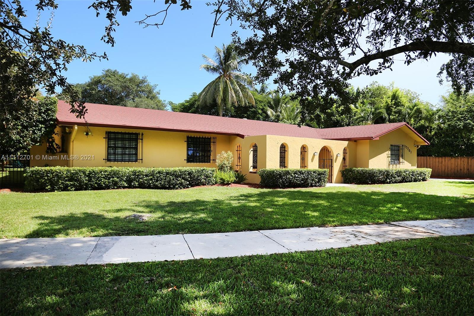 Single Family Home For Sale B-R SUB2,086 Sqft