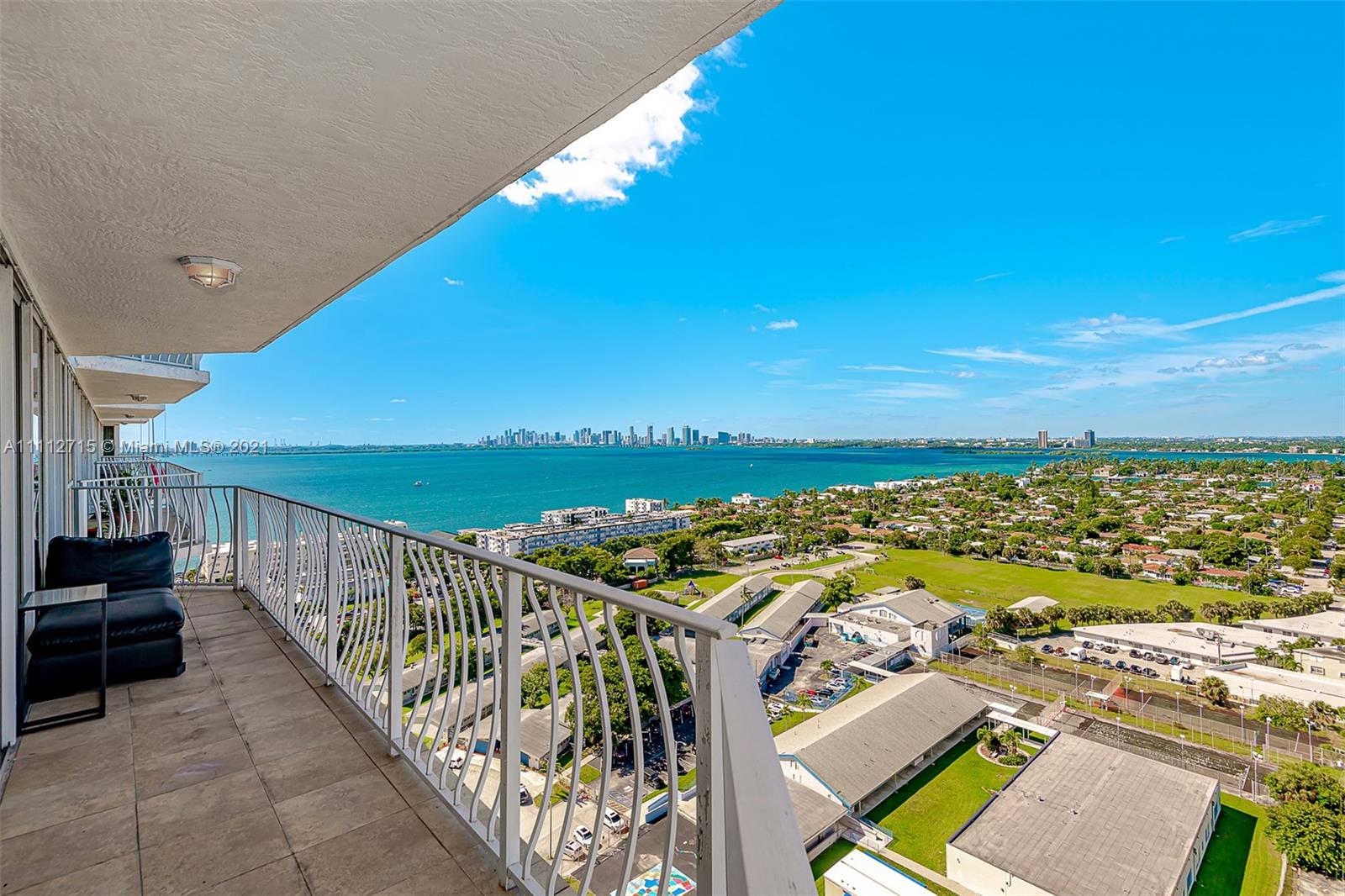 THE GRANDVIEW PALACE COND Condo,For Sale,THE GRANDVIEW PALACE COND Brickell,realty,broker,condos near me