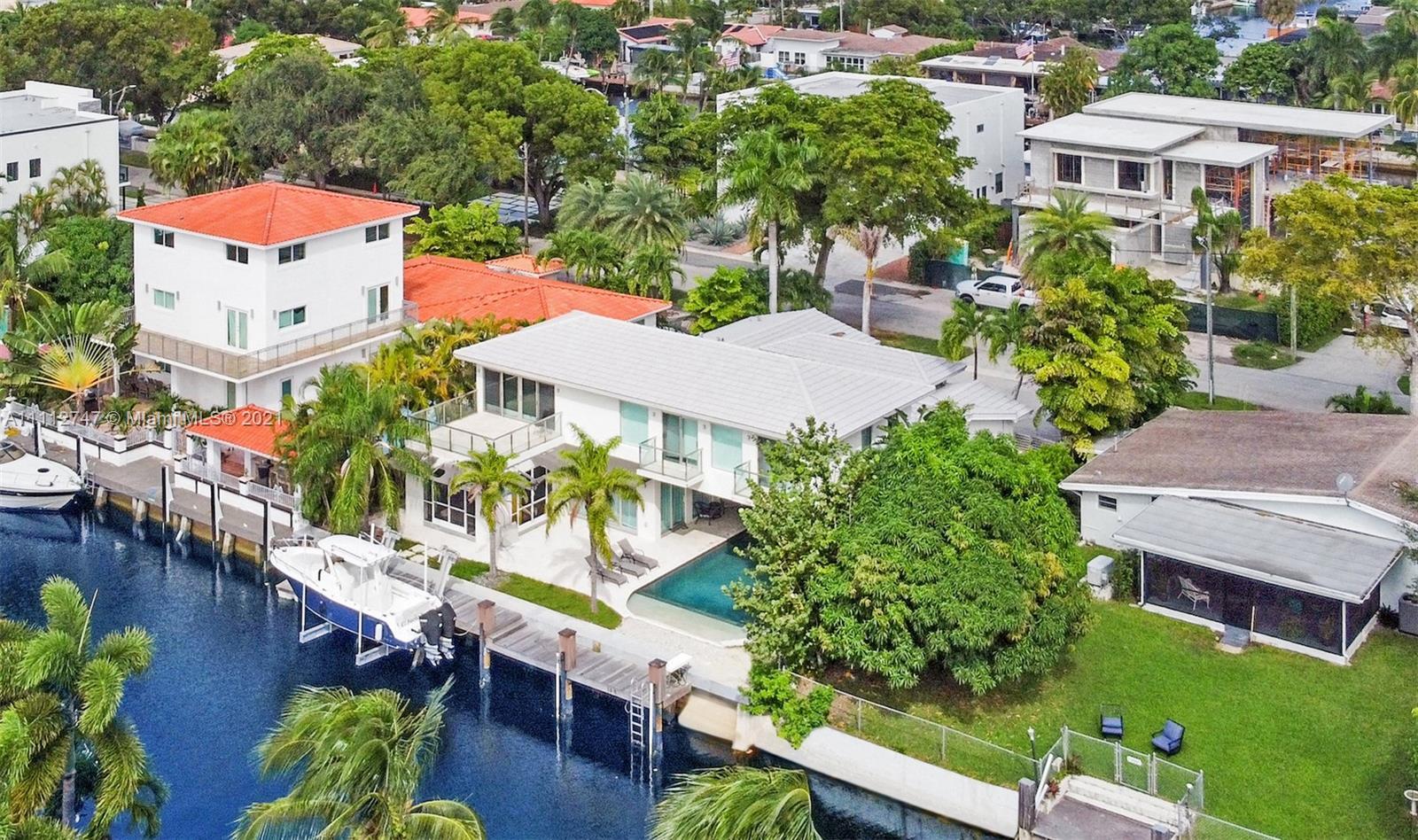 Single Family Home,For Sale,13100 Coronado Ln, North Miami, Florida 33181,Brickell,realty,broker,condos near me