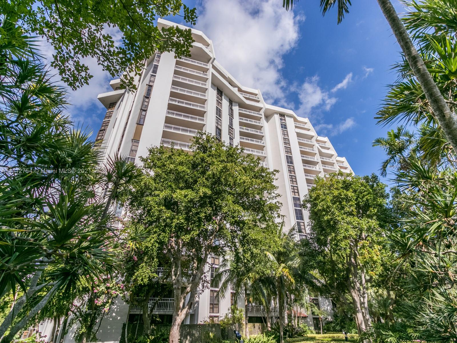 TOWERS OF QUAYSIDE CONDO Condo,For Sale,TOWERS OF QUAYSIDE CONDO Brickell,realty,broker,condos near me