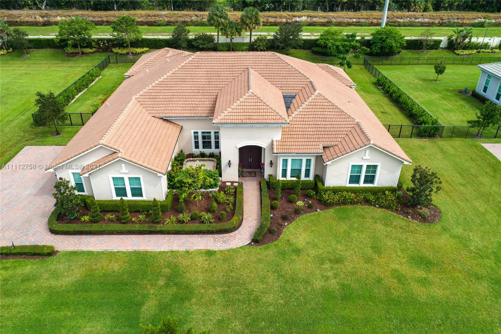 Main property image for  5040 E Sterling Ranch Cir