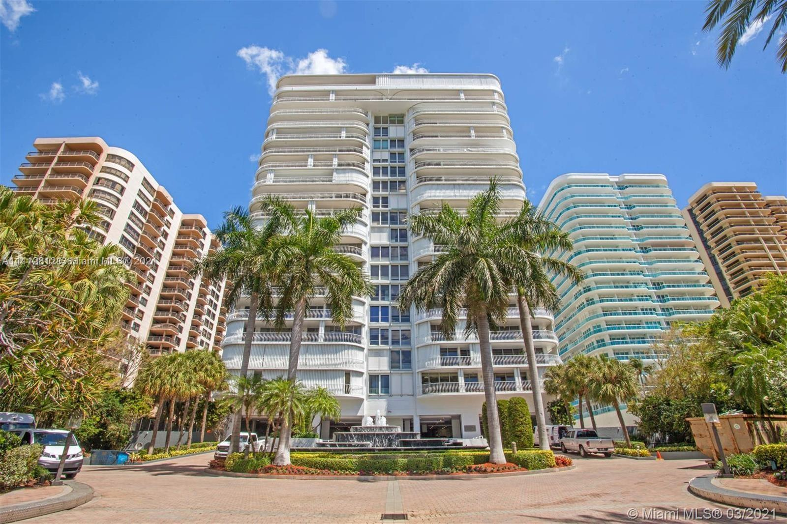 10155 Collins Ave #806 photo02
