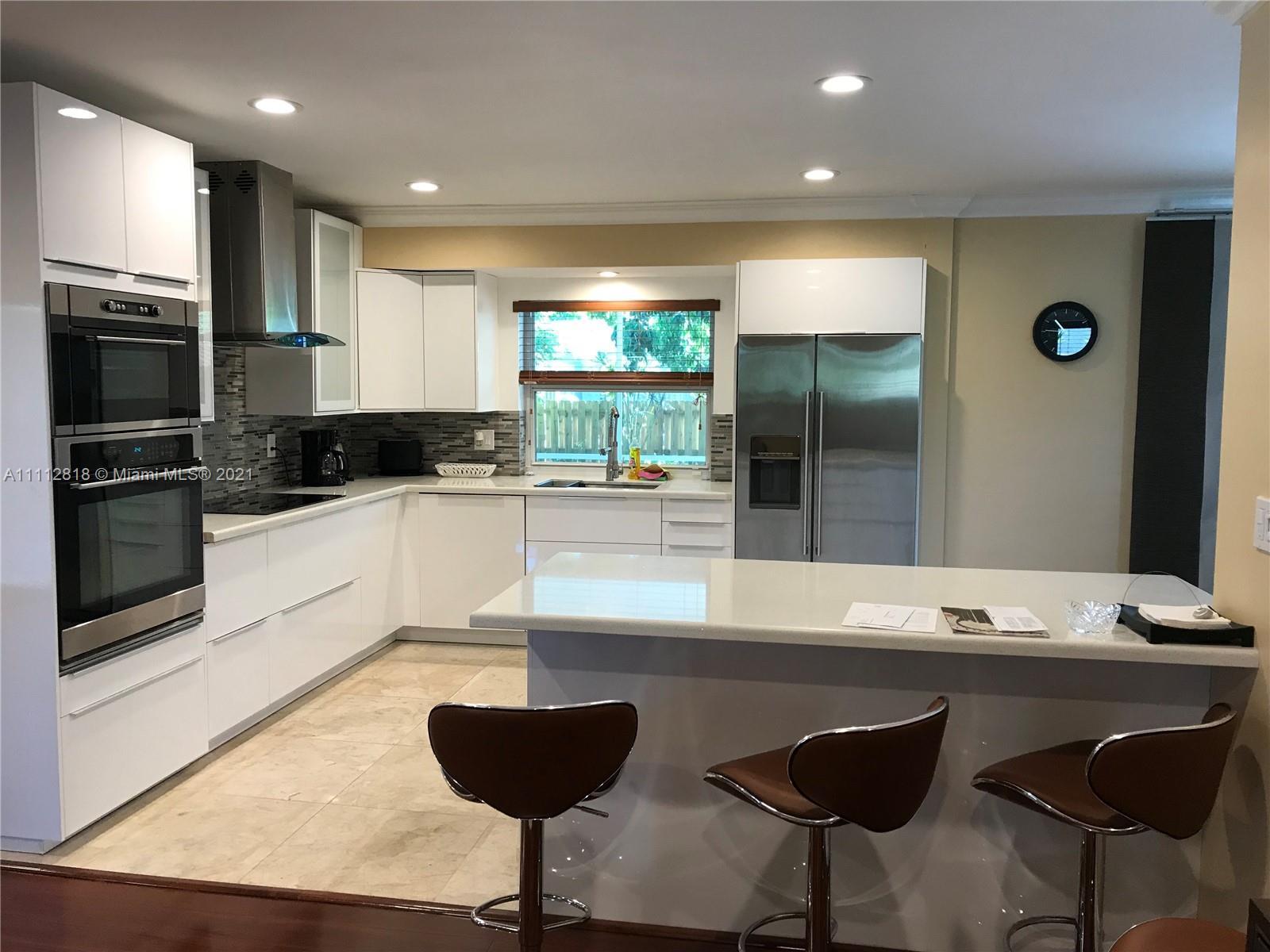 Main property image for  740 Ridgewood Ln #740