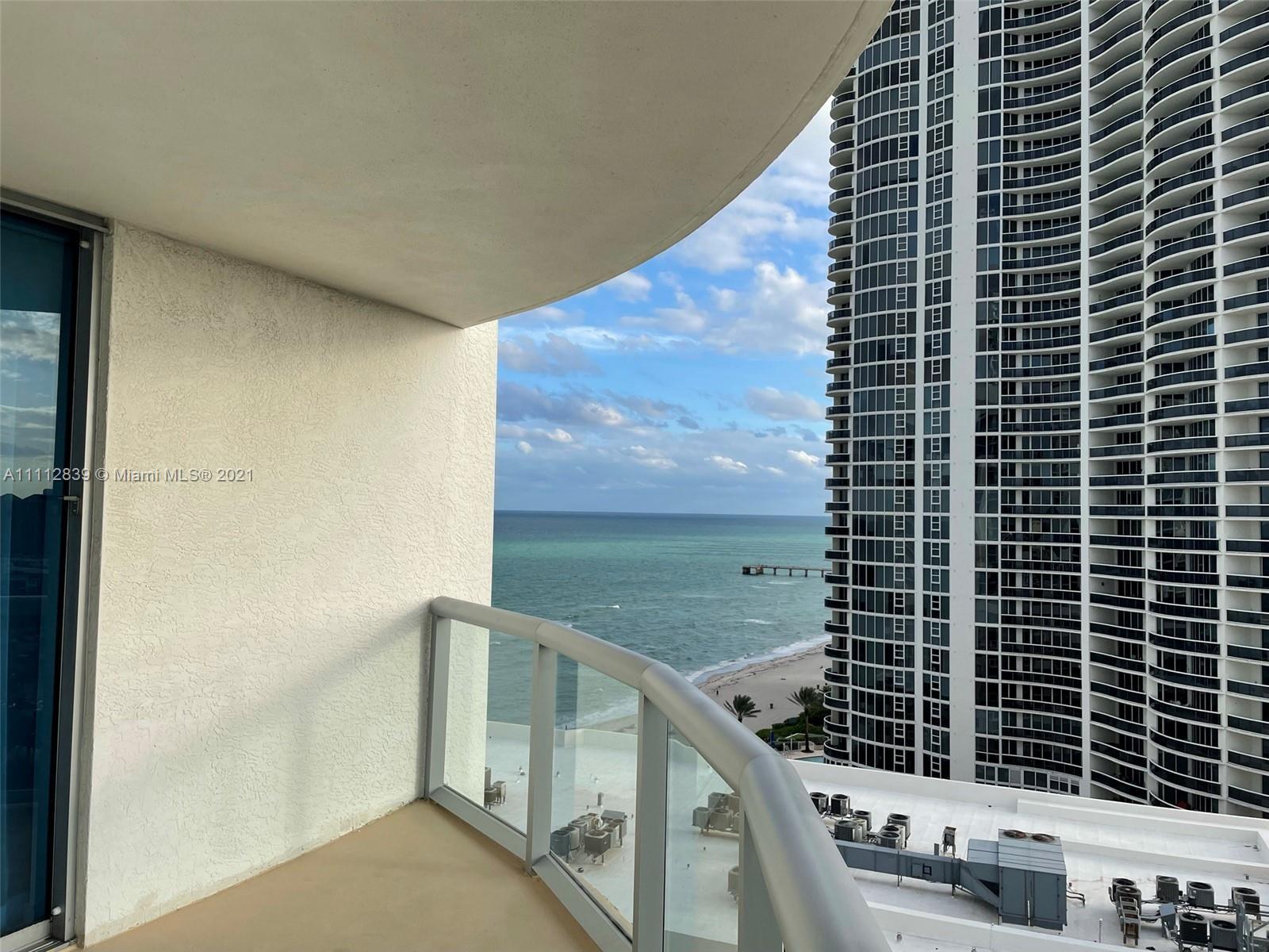 Sole on the Ocean #1705 - 17315 Collins Ave #1705, Sunny Isles Beach, FL 33160