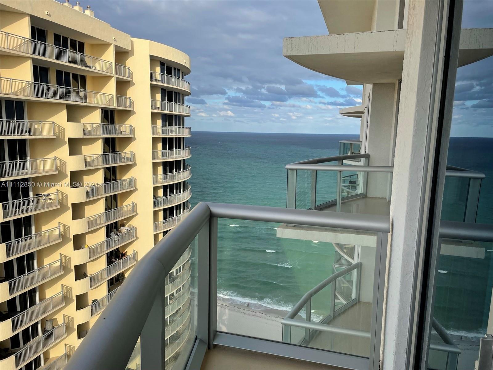 Sole on the Ocean #2406 - 17315 Collins Ave #2406, Sunny Isles Beach, FL 33160