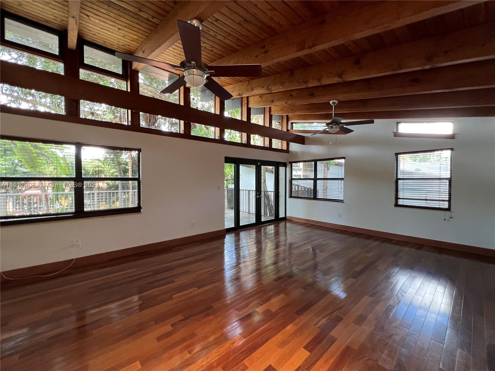 Single Family Home,For Rent,4145 Pamona Ave, Miami, Florida 33133,Brickell,realty,broker,condos near me