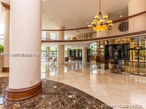 10185 Collins Ave #716 photo018