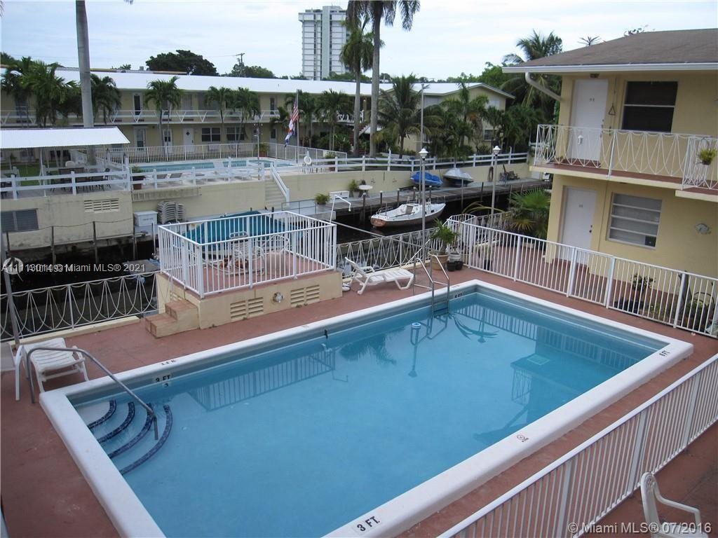 Main property image for  1755 Venice Ln #6W