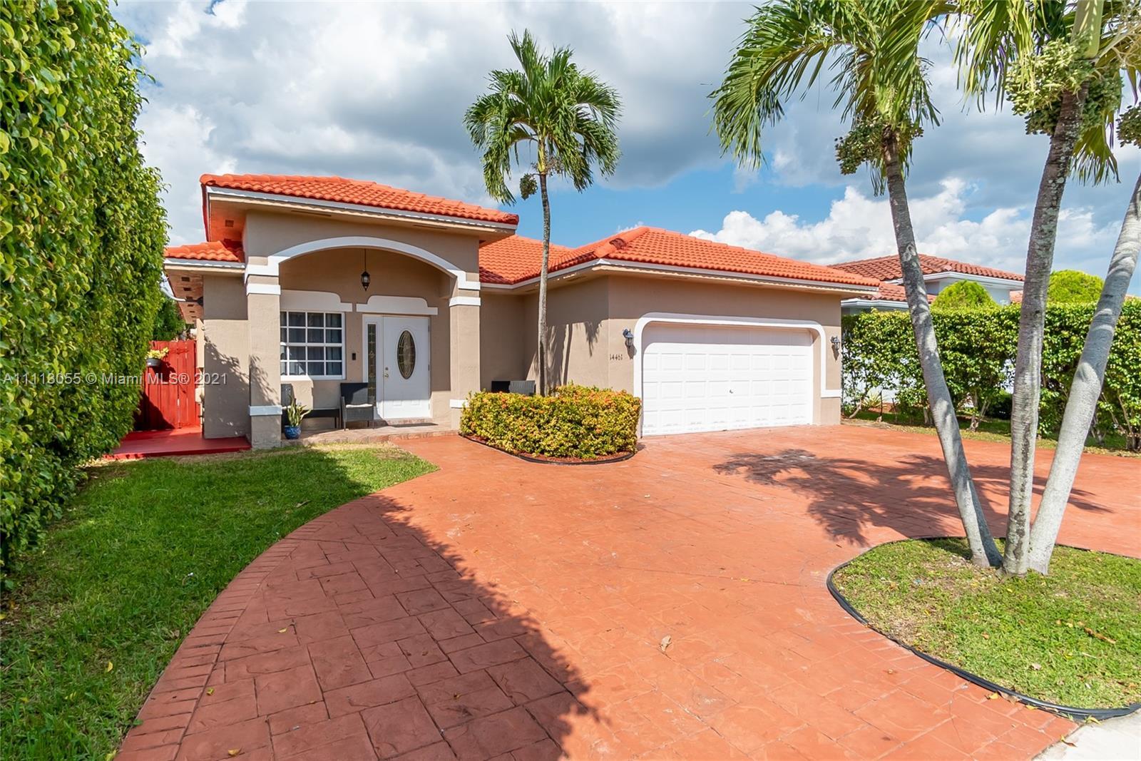 Single Family Home For Sale FC SUB1,335 Sqft