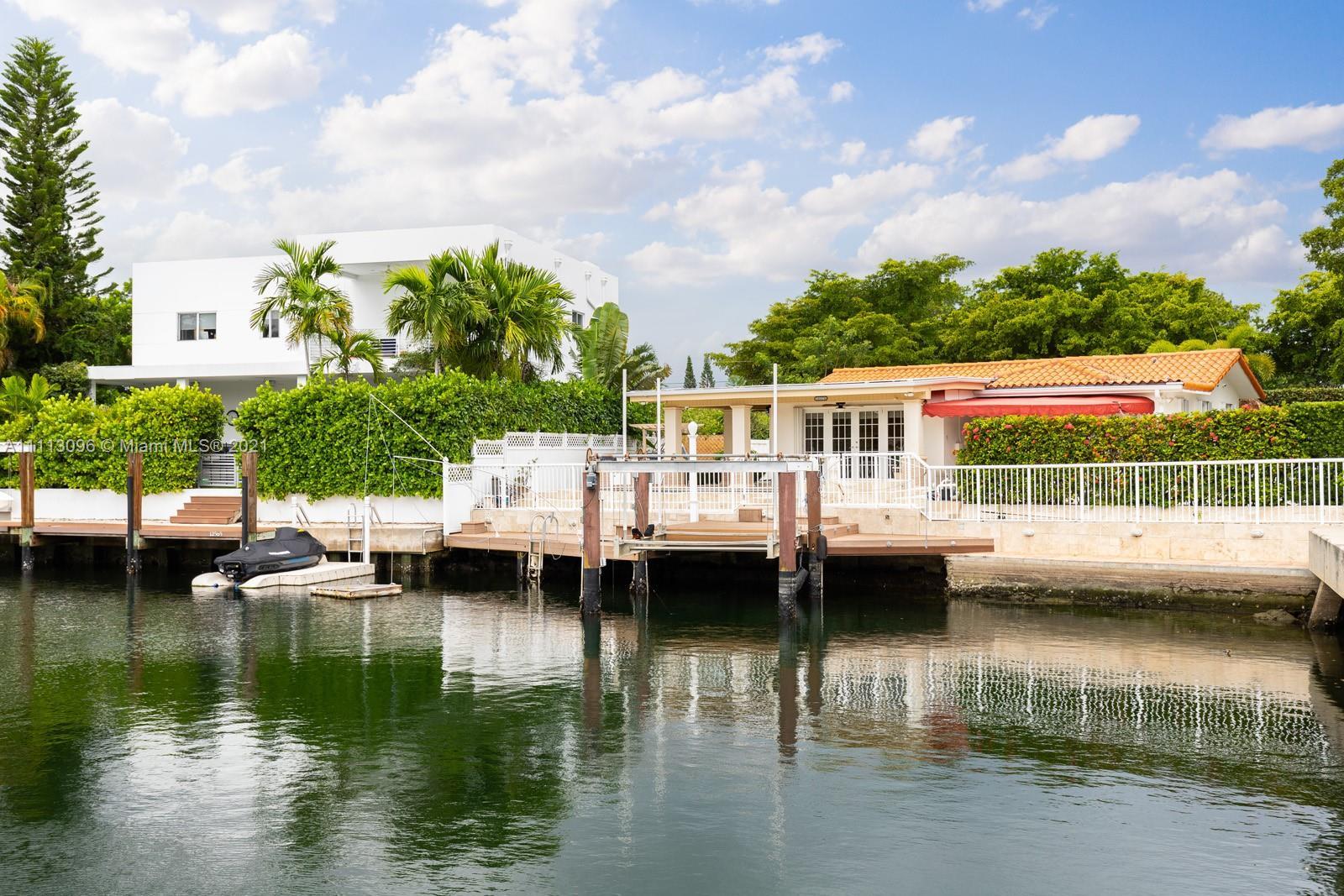 Keystone Point - 12575 Palm Rd, North Miami, FL 33181