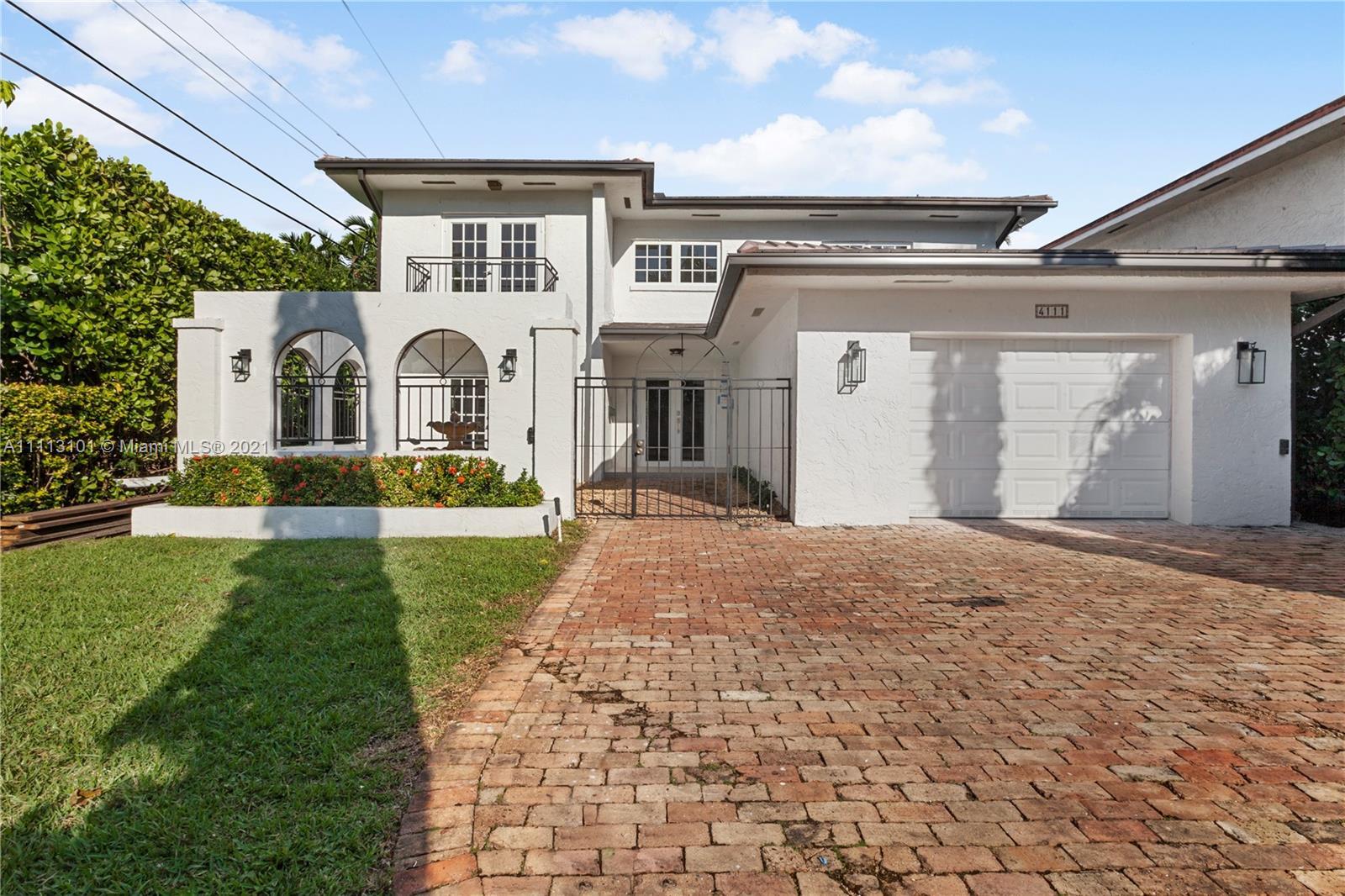 Single Family Home For Sale C GAB COUNTRY CLUB SEC 52,860 Sqft