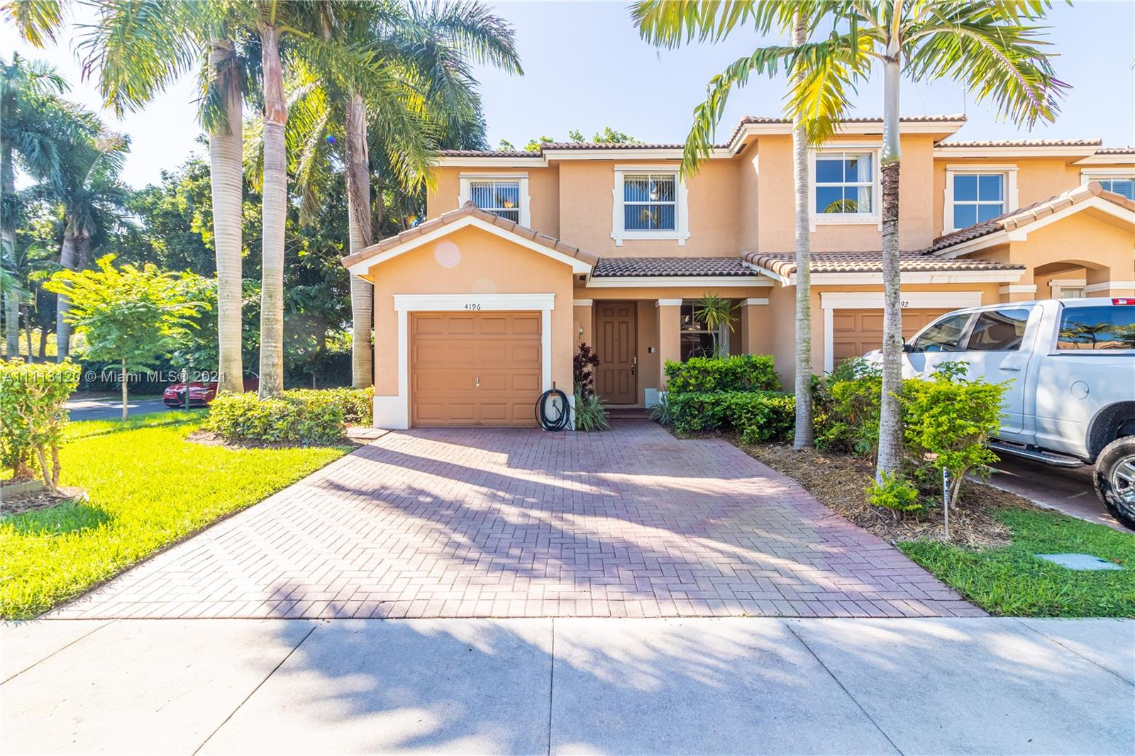 Condo For Sale at FLORIDIAN ISLES SOUTH