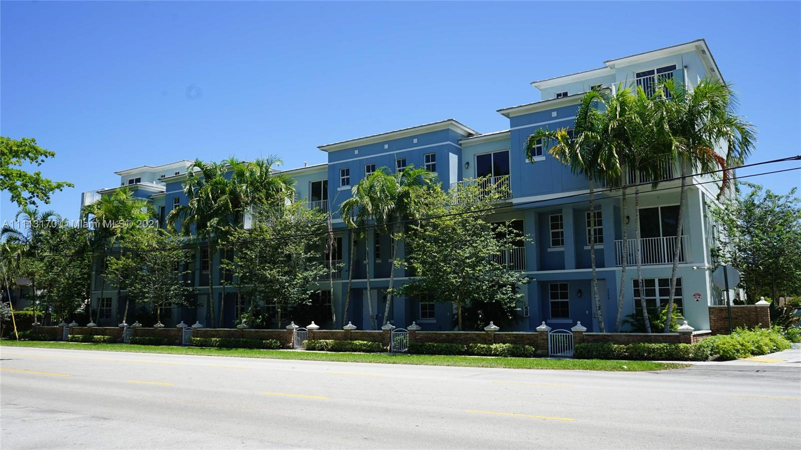 Main property image for  7736 NW 5th St #7748