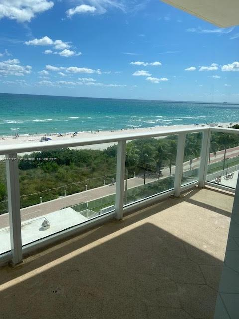 5601 Collins Ave #701 photo06