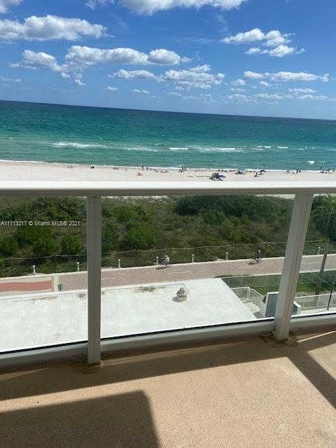 5601 Collins Ave #701 photo04