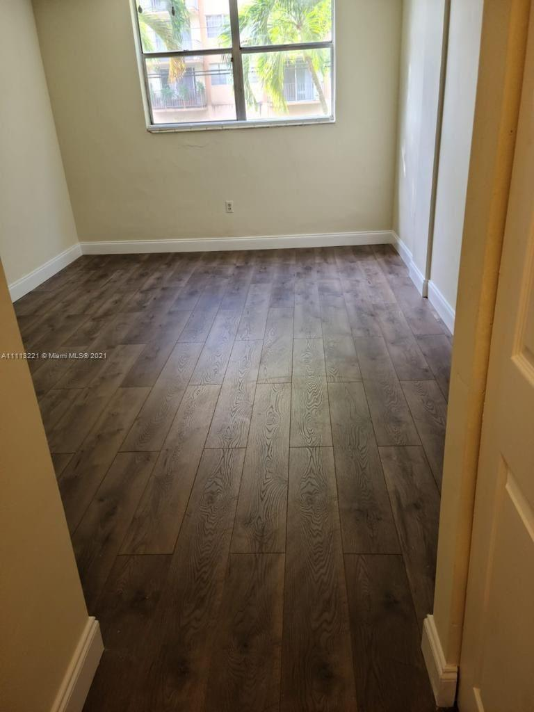 Main property image for  1475 NE 125th Ter #202A