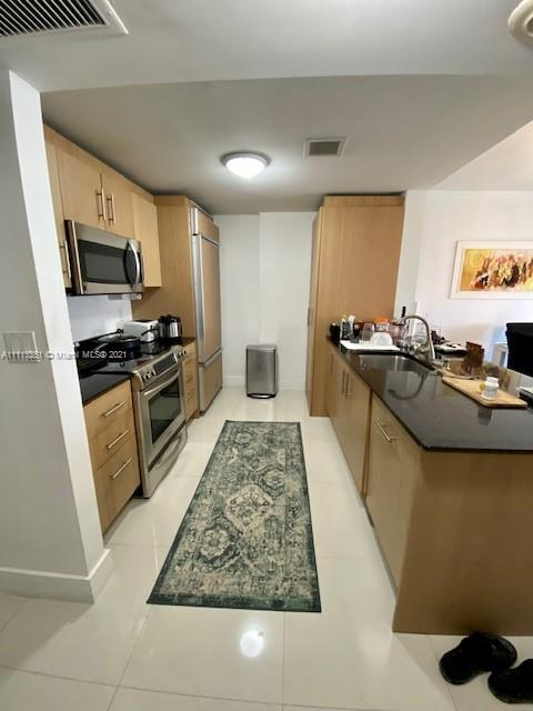 10275 Collins Ave #316 photo013