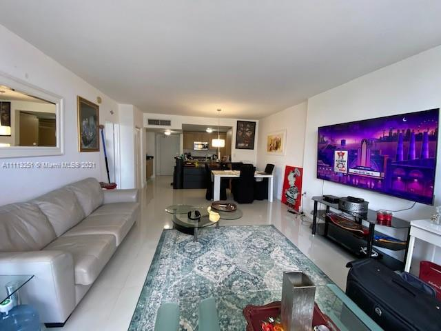 10275 Collins Ave #316 photo011
